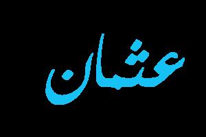 معنى اسم عثمان داخل قاموس المعاني