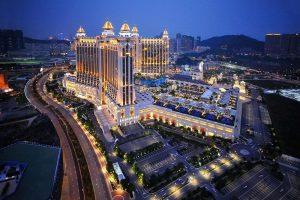 افضل الفنادق في الصين | تعرف على اشهر الشقق المفروشة في الصين من حيث السعر والخدمات