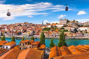 قائمة اجمل المدن السياحية قليلة التكلفة وارخصها قيمة
