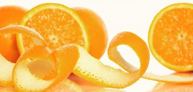 تفسير حلم البرتقال بالمنام