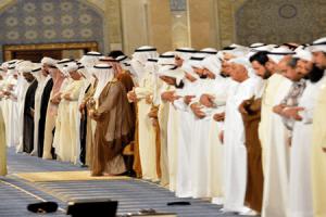 تفسير حلم رؤية الإمام في المنام