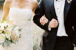 تفسير حلم زواج زوج الاخت