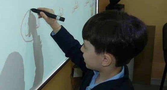 9 افكار مشاريع مدرسية بسيطة ومربحة