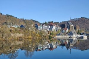 السياحة في فوبرتال | اهم الاماكن السياحية بمدينة فوبرتال بألمانيا وأبرز 9 معالم بها