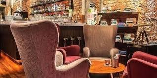 قائمة افضل 6 مطاعم في كوالالمبور سنترال