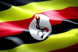الإقامة في أوغندا
