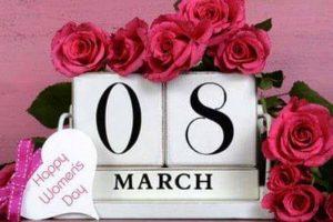 تفاصيل عن اليوم العالمي للمرأة