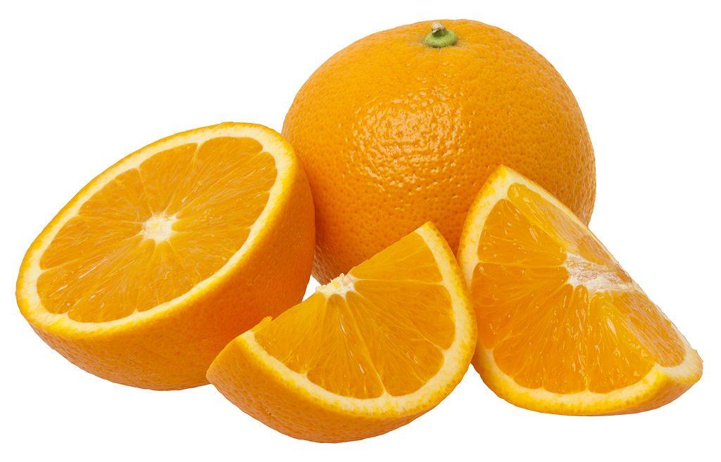 تفسير حلم البرتقال في المنام