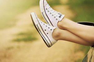 تفسير حلم الحذاء في المنام