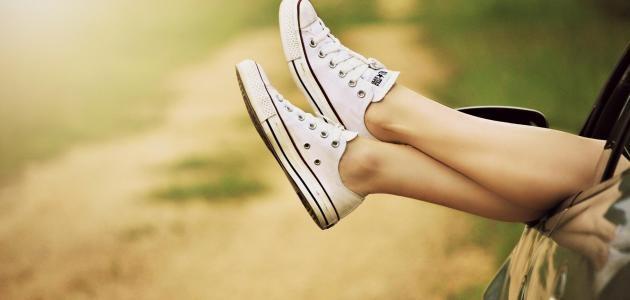 bed64bff8 تفسير حلم الحذاء في المنام - نسائم نيوز