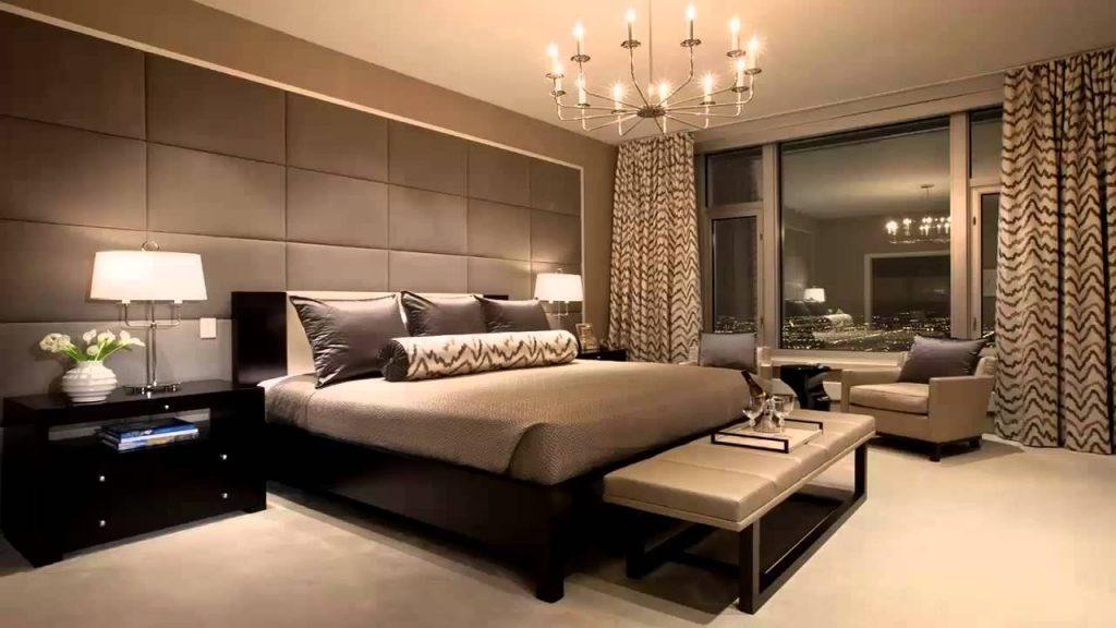 تفسير حلم الغرفة الجميلة في المنام