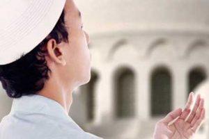 دعاء الاستفتاح في الصلاة | ادعية الاستفتاح قصيرة ومعلومات عنها