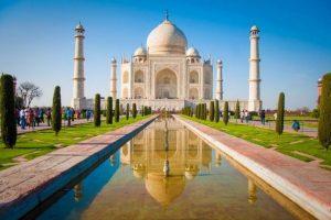 السياحة في الهند في الشتاء | افضل 10 اماكن شتوية في الهند يمكنك زيارتها