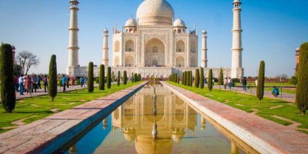 السياحة في الهند في الشتاء   افضل 10 اماكن شتوية في الهند يمكنك زيارتها