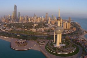 السياحة في مسقط | اشهر 7 معالم سياحية في محافظة مسقط عمان