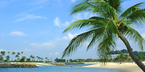 افضل منتجعات تايلاند لمحبي العزلة والهدوء