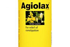 أجيولاكس الاستخدامات والآثار الجانبية