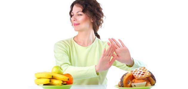 كل ما عليك معرفته عن الرجيم السريع لإنقاص الوزن