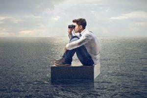 تفسير حلم الاختفاء في المنام