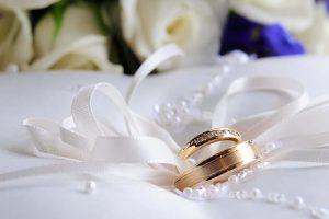 تفسير حلم الزواج مرة أخرى
