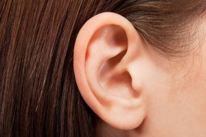 تفسير حلم رؤية الأذن في المنام