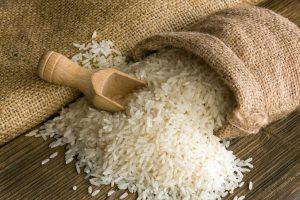 تفسير حلم رؤية الأرز في المنام