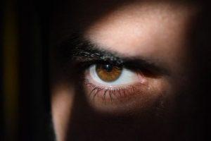 تفسير حلم رؤية التصنت في المنام