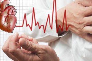مرض الرجفان الأذيني | الأعراض والعلاج