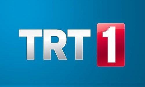 تردد قناة TRT1 التركية على القمر التركي والنايل سات | تردد تي آر تي 1 العربية