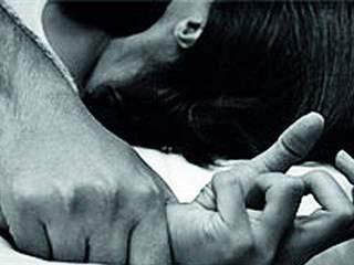 تفسير حلم رؤية الاغتصاب في المنام