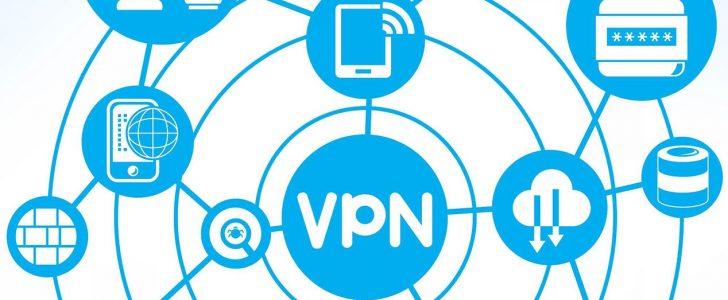 الشبكات الافتراضية الخاصة وحرية التصفح في العالم العربي