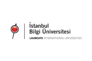 جامعة اسطنبول بيلجي في تركيا