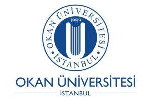 جامعة اوكان في اسطنبول