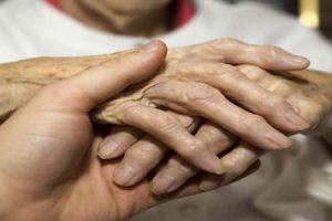 اعراض وعلاج الفصال العظمي