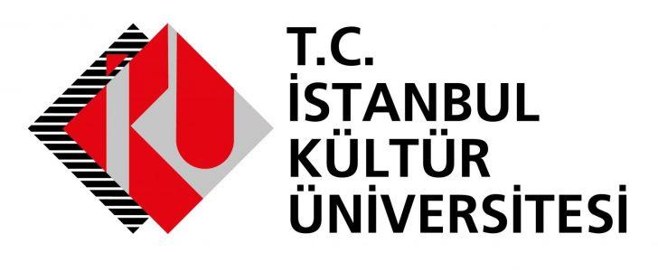جامعة اسطنبول كولتور | معلومات وصور عن جامعة إسطنبول الثقافية الخاصة في تركيا