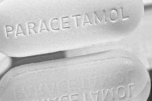 التسمم بالباراسيتامول | أعراضه وعلاجه ومراحله