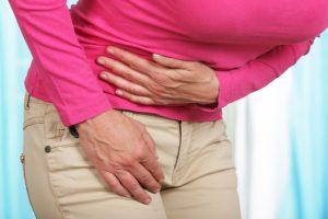 التهاب القولون أعراضه وأسبابه
