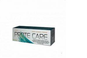 بروتي كير شامبو للشعر الجاف والعادي Prote Care