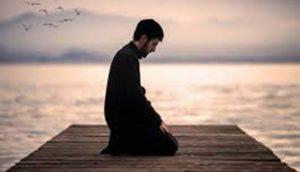 تفسير حلم إقامة الصلاة في المنام