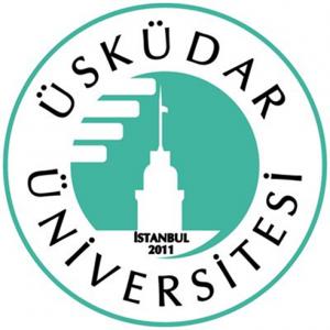 جامعة اسكودار في اسطنبول الآسيوية