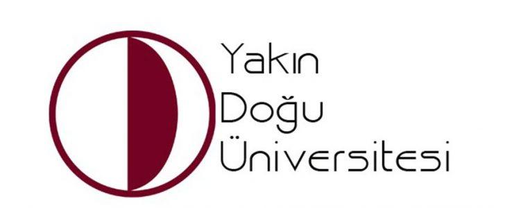 جامعة الشرق الادنى في قبرص