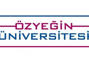 جامعة اوزيجين في اسطنبول