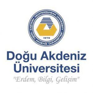 جامعة شرق البحر المتوسط في قبرص التركية