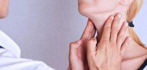 ما هو التهاب البلعوم