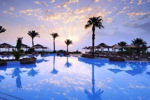أفضل أماكن في شرم الشيخ