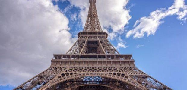 تفسير رؤية البرج في المنام