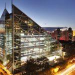 أفضل فنادق خمس نجوم في بكين
