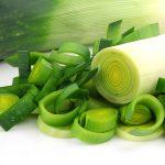 القيمة الغذائية للكرات وفوائده