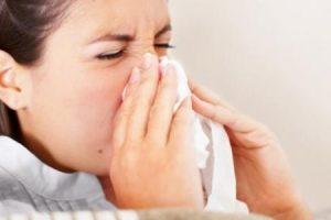 أمراض الأنف واضطراب حاسة الشم وأسبابها وطرق علاجها