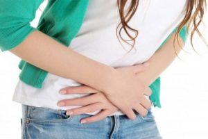 تشخيص القيلة المثانية وعلاجها